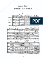 IMSLP01617-Ravel_-_String_Quartet_(Score).pdf
