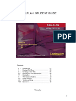 Wellplan.student guide.doc