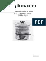 OLLA MULTIPLE.pdf