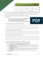 fosseis-teste1.pdf