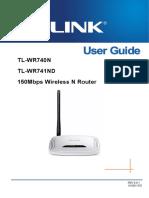 TL-WR740N(UN)_V6_UG.pdf
