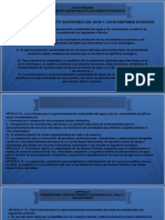 ley de equilibrio ecologico del edo de Oax (pag. 31-40).pptx