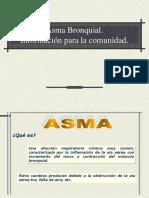 ASMA 2017