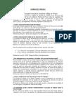 CONCEPTOS LABORALES.pdf