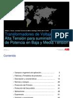 TTSS ABB.pdf
