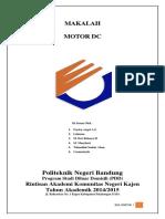 MAKALAH_MOTOR_DC (1).docx