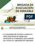 1-Evacuacion de Inmueble_SACSA