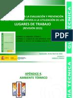 3834_4.lugtrabajo3.pdf