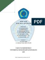 BUKU AJAR IPD.pdf