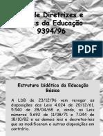 07 LDB 9394-96