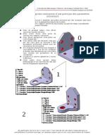 68824295-Exercice-Formule-Simple-Catia.pdf
