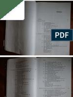 Elementos de Engenharia Das Reações Químicas - Fogler - 4ª Edição