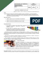 Guía No 1- Gobierno_Escolar