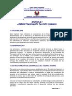 PARTE 1 GESTION DEL TALENTO HUMANO.pdf