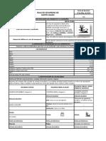 MSDS-ACEITE.pdf