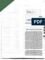 Morgan La mecanización toma el mando.pdf