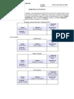 1M 021 Esquema Actancial.pdf