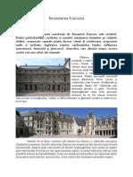 Renasterea Franceza