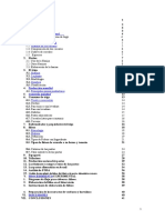 113650794-Elaboracion-de-FIDEOS-1 (1)