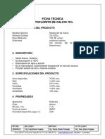 HIPOCLORITO-DE-CALCIO.pdf
