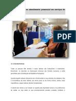 atendimento_presencial_em_serviços_de_saúde.pdf