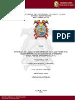 "UNIVERSIDAD ANDINA ""NÉSTOR CÁCERES VELÁSQUEZ"" JULIACA.pdf"