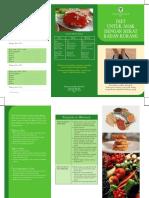 diet anak dgn BB kurang Kementerian Kesehatan RI.pdf