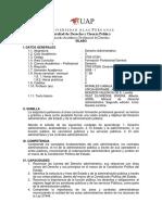 silabus UAP.pdf