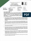 Aspek Hukum dan Administrasi A.pdf