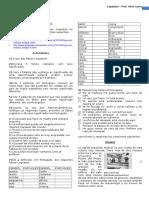 PRUEBA-Heterosemanticos-falsos-cognatos-pron-relativos.doc