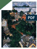 Berger Composición Texto.pdf