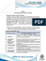 vdocuments.mx_actividad-1-55f7fa14b2375.docx