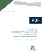 Reglamento-de-SSO-y-sus-Reformas.pdf