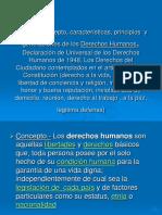 1era clase derechos humanos.ppt