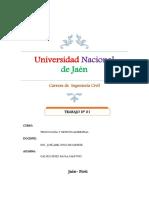 INFORME N° 01 INDIVIDUAL.docx