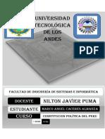cpp.docx