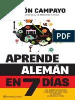 357083540-1468-aprende-aleman-en-7-dias-pdf.pdf