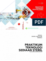 Praktikum-Teknologi-Sediaan-Steril-Komprehensif.pdf