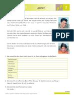 schr1-lesetexte-L2.pdf