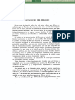 Dialnet-LasFuncionesDelDerecho-2064877 (1).pdf