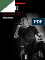 eu-piloto-v7.pdf