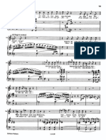Ah-Scostati-Smanie-Implacabili (2).pdf