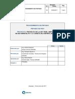 Pisos Sala Electrica-procedimiento Trabajo-19062017-Je (2)
