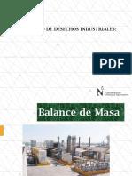 02 S Balance de masa (4).pdf