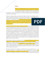La medicina romana.pdf