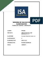 PDC1700871-PRODIEL-INF_AA-001-17-01