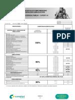 15-PESF1-16-FULL.pdf
