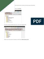 266521065-VIM-Configuration.docx