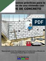 manual_popular_bloque_concreto.pdf