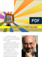Trans-Media.pdf